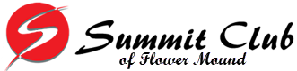 Summit Club of Flower Mound Logo